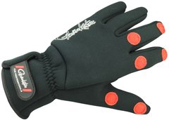 Перчатки Power Thermal Gloves (2mm neoprene) Size L