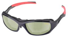 Очки Gamakatsu G-GLASSES NEO Lemon Lime
