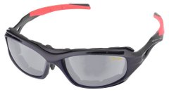 Очки Gamakatsu G-GLASSES NEO Light Gray Mirror