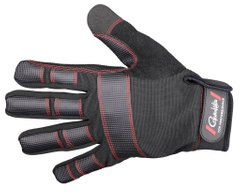 Перчатки Armor Gloves 5 finger M