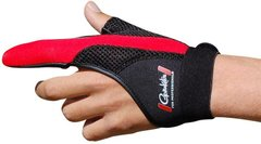 Перчатки Casting Protection Glove Left hand Size L