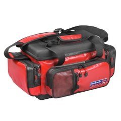 Сумка Spro Norway Expedition Heavy Duty Tackle Bag